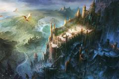 2560x1920-dragon_birds_eye_view_castle_fantasy_art-6424