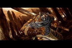 2560x1920-fantasy_tiger-23780