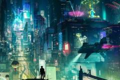 cyberpunk-city-rt-2560x1080