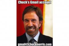 chuck_meme_192