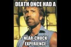 chuck_meme_205