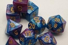 coffin_set_dice_set