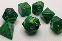 dragon_dice_all_dice
