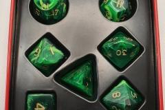 dragon_dice_tin_inside