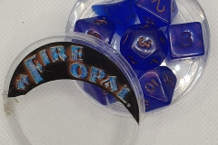 fire_opal_full_dice_set