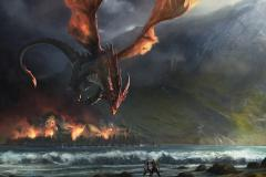 2560x1920-the_lord_of_the_rings_j_r_r_tolkien_the_hobbit_smaug_fantasy_art_dragon-11071