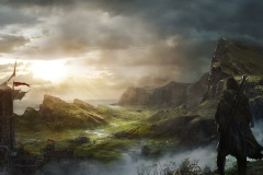 Fantastic_world_Warriors_Middle-earth_Shadow_of_515930_2560x1080