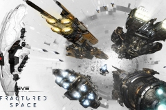 eve_fractured_space_article_image