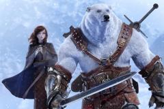 fantasy-blue-eyed-girl-and-polar-bear-warrior-wallpaper-2560x1080-3652_14