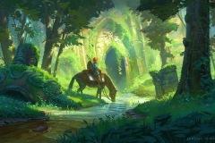 fantasy-forest-wallpaper-10