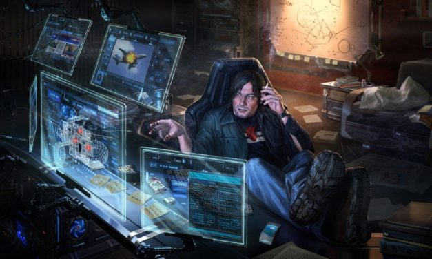 TableSmith: Cyberpunk 2020 Lifestyle Generator