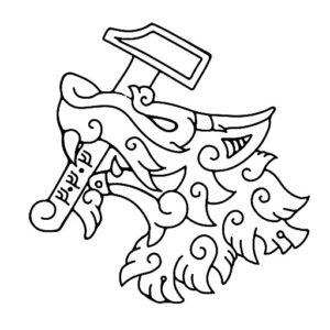 Fenris Customs logo